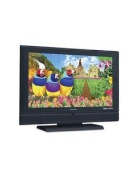 """LCD TV NEXTVISION DE PANTALLA ANCHA DE 32"""""""