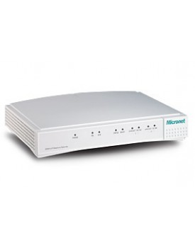 Gateway 4-Port FXO Micronet (SP5054A/S)