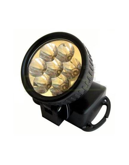 LED MINERO 9 LED