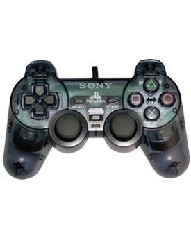 JOYSTICK Original SONY PS2 (LPF0004)