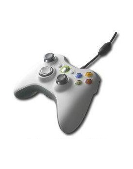 GAMEPAD Wired XBOX 360 (LPF0004)