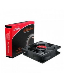Cooler para gabinete o fuente Spire Coolers Fan Blower 8Cmts