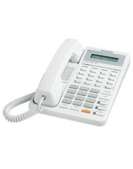 CENTRAL TELEFONICA - Panasonic KX-T7030 (Telefono Ejecutivo)