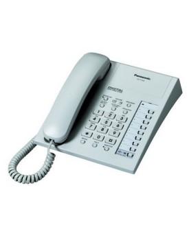 CENTRAL TELEFONICA - Panasonic (KXT5)