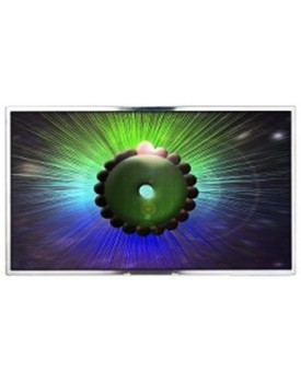 PANTALLA LCD Widescreen P/Notebook (B156XW01)