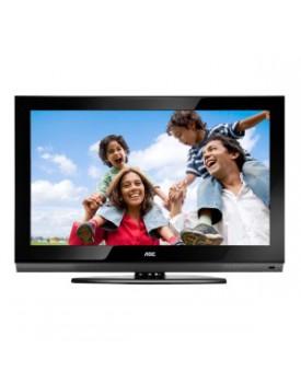 """TELEVISOR LCD - AOC 32"""" (L32W931)"""