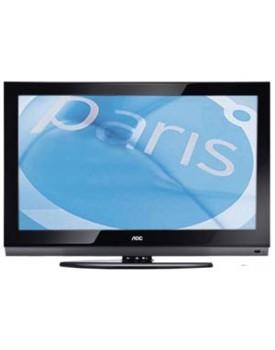 "TELEVISOR LCD - AOC 42"" (L42H931)"