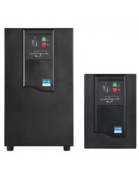 UPS - Series DX 6000/4200W (HV) (Eaton)