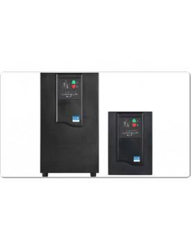 UPS - Series DX 20000/14000W (HV) (Eaton)