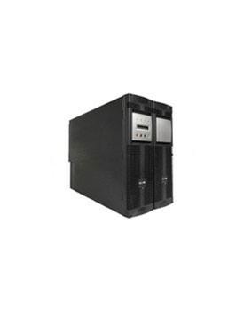UPS - Comet EX RT 7 kVA / Monofasica (Eaton)