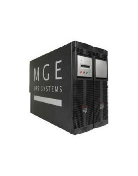 UPS - Comet EX RT 11 kVA / Monofasica (Eaton)