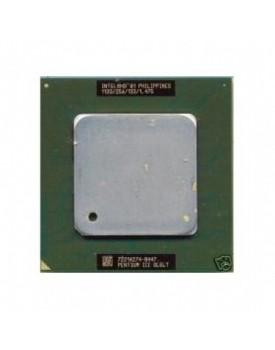 PROCESADOR - Intel Celeron 900Mhz