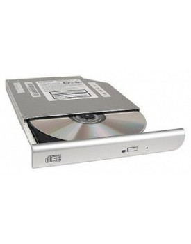 LECTOR - CDROM / 24x NOTEBOOK SLIM (Mitsumi)