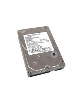 DISCO DURO - Hitachi / IDE (320GB) (Refabricado)
