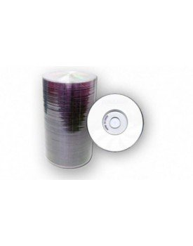 MINI DVD-R DINAM Printable / 8x 1.4GB (x 50 unidades)