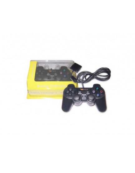 JOYSTICK - Xtreme P/ PlayStation 2 (Cableado)