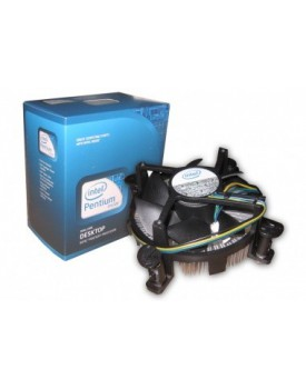 FAN COOLER - Intel / Socket 775