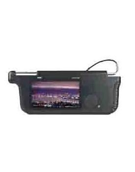 PANTALLA LCD - P/Autos (Eurocase)