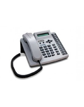 TELEFONO - SP5101 (Micronet)