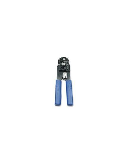 PINZA - Crimpear / RJ45 Standard (Intellinet)