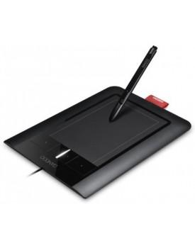 TABLETA DIGITALIZADORA - WACOM Bamboo Pen & Touch (CTL460)