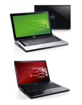 NOTEBOOK - DELL Studio 1558 / Intel® Core i3 M330 2.13Ghz