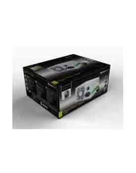 FUENTE - Eurocase / ATX Clasica 500W CL500