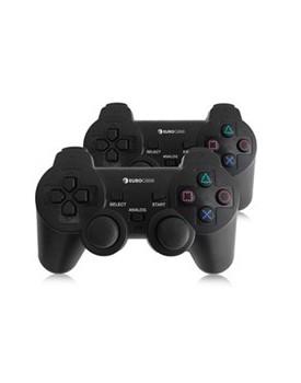 JOYSTICK - P/PS2 (EUGA-48 Dual Eagle)