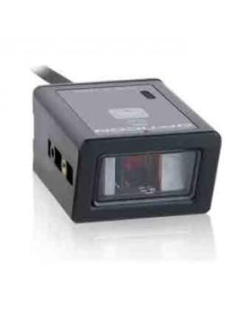 CARGADOR PARA OPR-2001 RS232 230V/5V 500mA