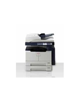 COPIADORA - 18ppm Digital Monochrome MFP (220V) (Toshiba e-STUDIO181220V)