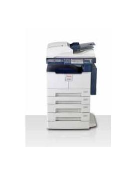 COPIADORA - 24ppm Digital Monochrome MFP (220V) (Toshiba e-STUDIO242220V)