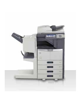 COPIADORA - 20ppm Digital Copier (220V) (Toshiba e-STUDIO205L220V)