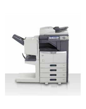 COPIADORA - 25ppm Digital Copier (220V) (Toshiba e-STUDIO255220V)
