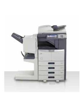 COPIADORA - 45ppm Digital Copier (220V) (e-STUDIO455220V)