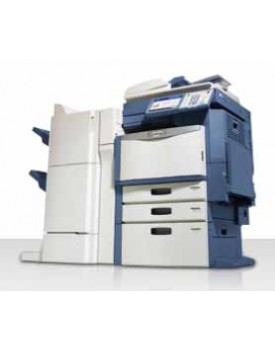 COPIADORA - 23PPM Color 28PPM BK Copier (Toshiba e-STUDIO2330C220V)