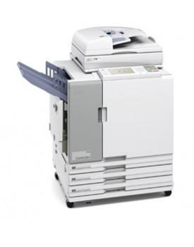DUPLICADORA - Digital KS 600 / 90 cpm, Imp B4, 300 x 300 dpi, ADF (Riso)