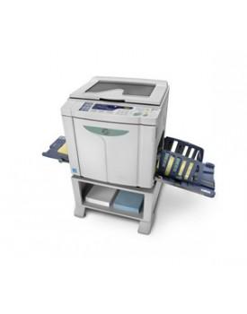 DUPLICADORA - Digital EZ390 / 150 cpm, Imp B4, 300 x 300 dpi, ADF, Opcion con a PC (Riso)