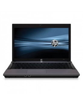 NOTEBOOK HP MODELO 425 14 PULGADAS 2 GB RAM DISCO 320