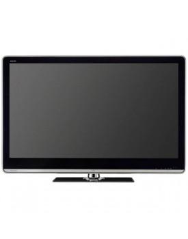 LED TV - Linea QUATTRON ( cuarto pixel ) 120HZ (LC52LE820UN)