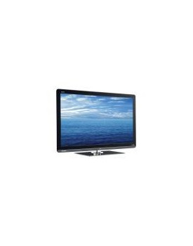 LED TV - LED Bly. Puerto USB (LC42LE620L)