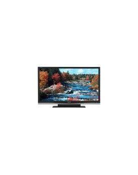 "TELEVISOR LCD - Sharp AQUOS LC-65D64U Television LCD 65"""