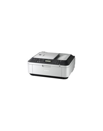 IMPRESORA - Multifuncion Canon MX-340 Wifi