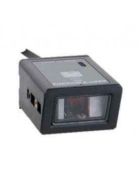 LECTOR DE CODIGOS DE BARRAS - NVL-1001 / CARGADOR PARA OPR-2001 RS232 230V/5V 500mA