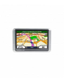 GPS - Garmin Nuvi 200W RF