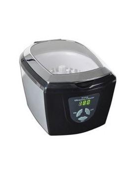Limpiador Ultrasonico (CD7810A)