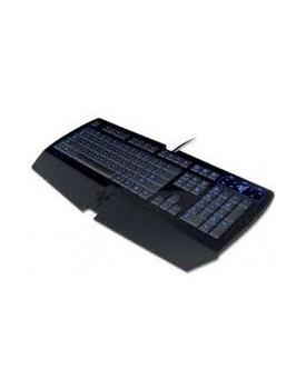TECLADO - Inalambrico / Lycosa Expert USB (Razer)
