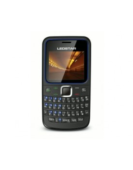 TELEFONO CELULAR LEDSTAR S360 (TRI SIM) LEDSTAR