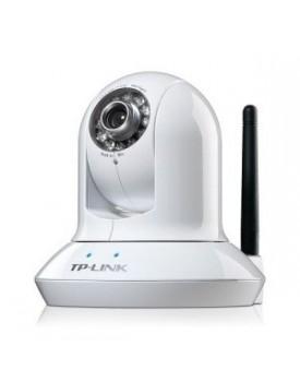 Camara de Vigilancia IP Wireless TP-LINK TL-SC4171G Pan/Tilt