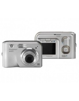 Camara de Fotos Digital HP M425 5MP. Factory Ref