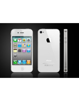 CELULAR IPHONE 4S 16 GB NEGRO ULTIMO MODELO